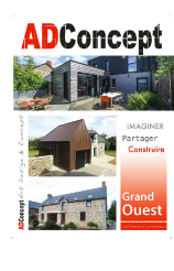 parution architecte 01